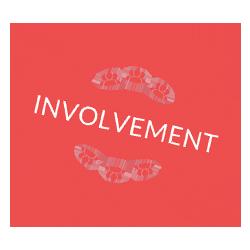 comm-involve-icon