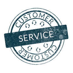 customer-serivce-icon
